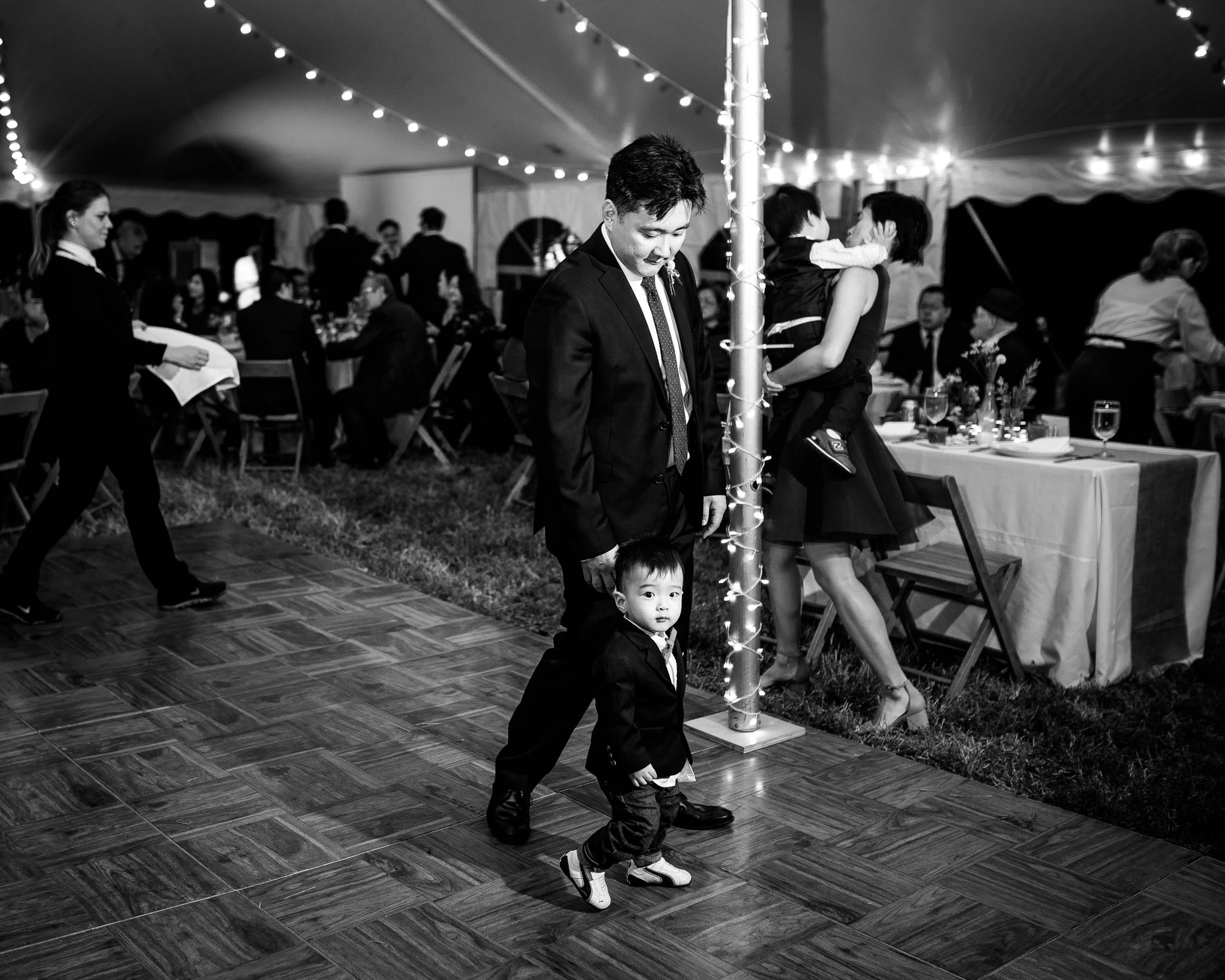 PSWedding_RECEPTION__004